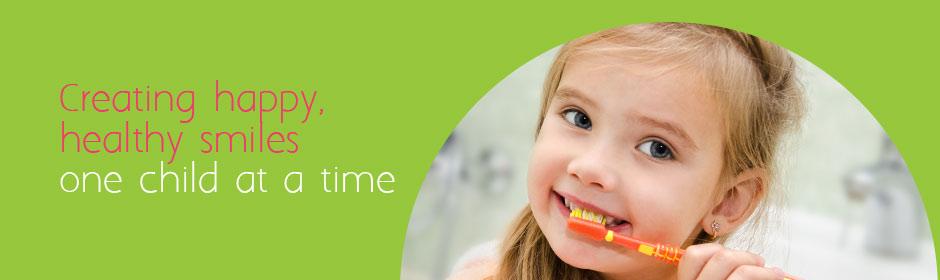 Pediatric Dentist in Swarthmore, PA  - Dr  Annie Creato